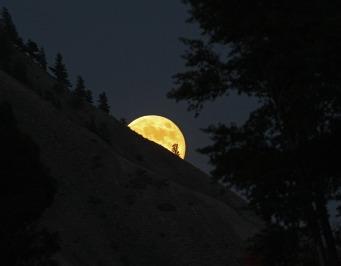full-moon-877914_640